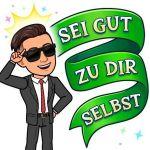 digitale_helden_avatare_2021_08_ergebnis