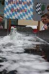 fruehlingsfest_2012-05