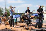 fruehlingsfest_2012-10