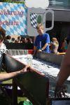 fruehlingsfest_2012-15