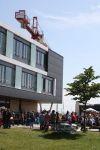 fruehlingsfest_2012-19