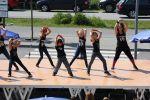 fruehlingsfest_2012-26
