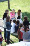fruehlingsfest_2012-29