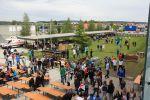 fruehlingsfest_2012-32