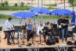 fruehlingsfest_2012-34