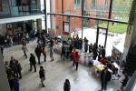 fruehlingsfest_2012-35