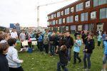 fruehlingsfest_2012-44