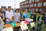 fruehlingsfest_2012-45