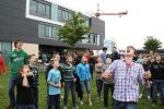 fruehlingsfest_2012-47
