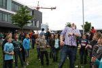 fruehlingsfest_2012-48