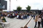 fruehlingsfest_2012-53
