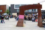 fruehlingsfest_2012-54