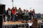 fruehlingsfest_2012-55