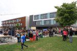 fruehlingsfest_2012-57