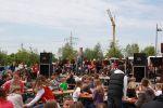 fruehlingsfest_2012-58