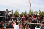 fruehlingsfest_2012-59
