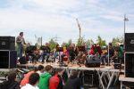 fruehlingsfest_2012-60