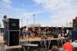 fruehlingsfest_2012-61