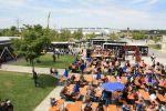 fruehlingsfest_2012-63