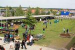 fruehlingsfest_2012-65