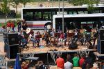 fruehlingsfest_2012-66
