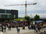fruehlingsfest_2012-74