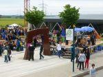 fruehlingsfest_2012-76