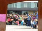 fruehlingsfest_2012-93