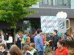 fruehlingsfest_2012-95