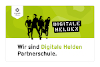 logo digitalehelden